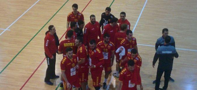 Убедлива победа на македонските ракометари против Саудиска Арабија