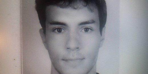 Исчезна синот на позната македонска актерка- се молат Македонците во Германија да помогнат во пронаоѓањето