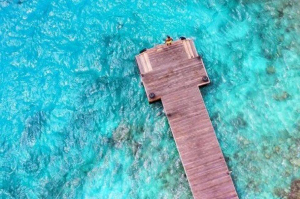 НЕВЕРОЈАТЕН ЛУКСУЗ: Ноќевање на овој остров чини 45.000 долари, а ќе видите и зошто (ФОТО+ВИДЕО)