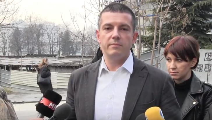Од опозиција бараа намалување на водата за 30%, од позиција на власт ја поскапеа за 7% – скопјани со поскапи сметки од февруари