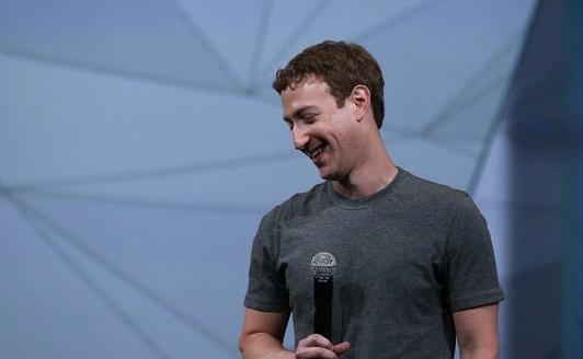 Фејсбук веќе нема да биде ист: Марк има цел да ја промени социјалната мрежа
