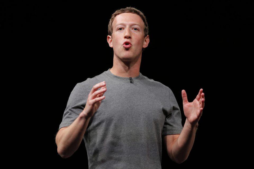 МНОГУ СКАП ПОТЕГ: Поради оваа промена Марк Цукерберг ќе остане без 3 милијарди долари- корисниците на Фејсбук задоволни