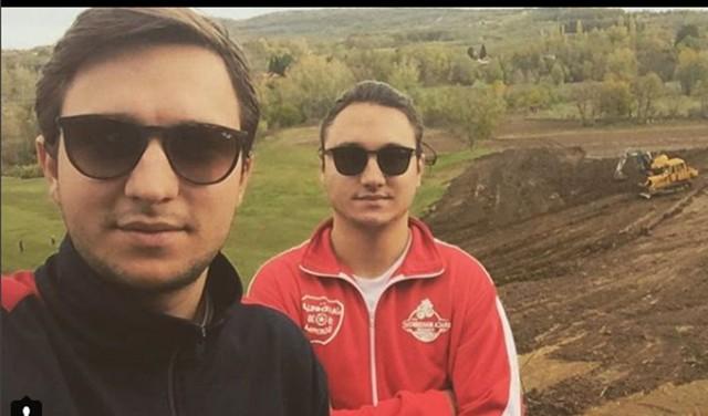 Марко и Лука се вратиле од Америка и почнале бизнис: Овие браќа сега заработуваат одличн, еве што одгледуваат
