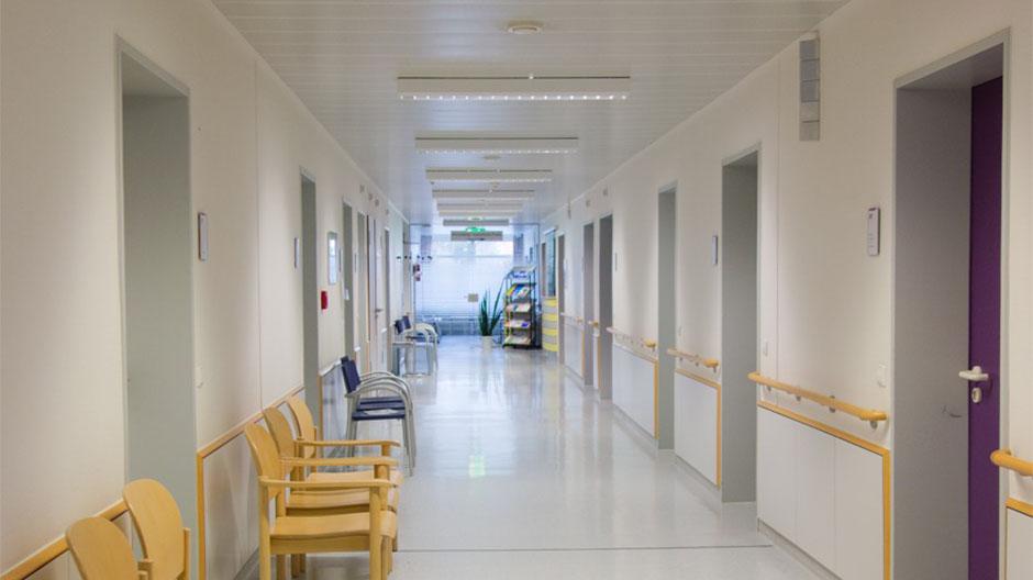 Медицинските лица поради недостаток на опрема се разболуваат од корона