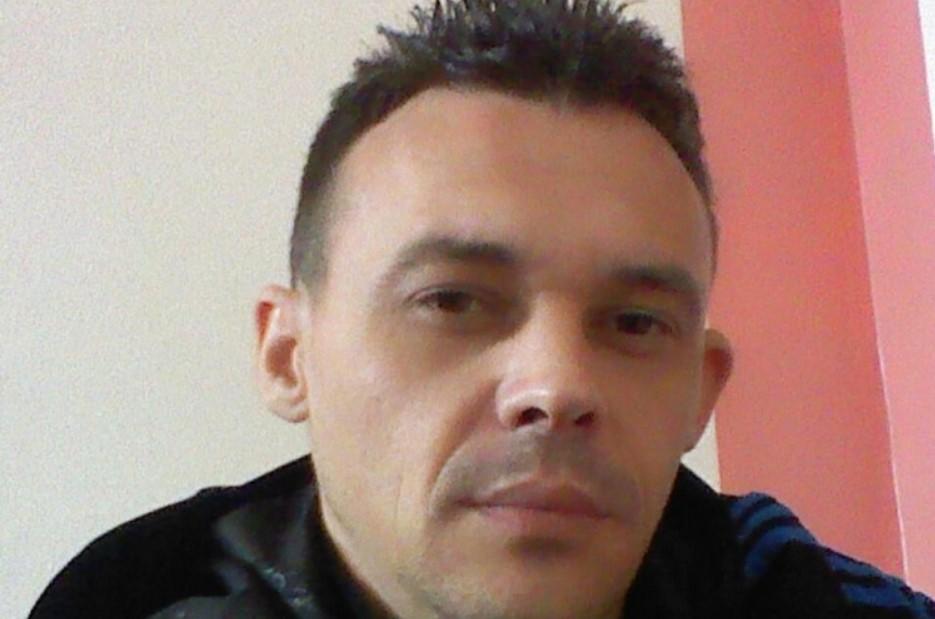 Игор Мирчески првпат се обиде да се самоубие пред 9 години- семејството обвинуваше за обид за убиство