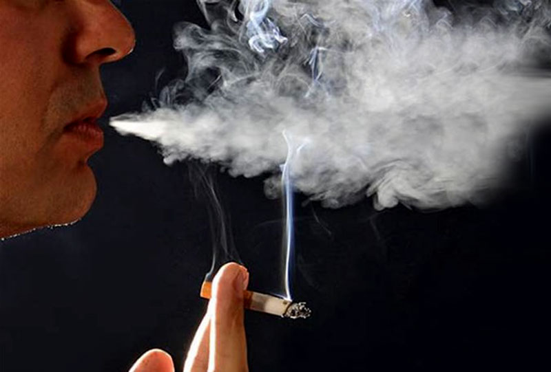 Од 1 октомври во оваа држава не смее да се пуши на терасите на зградите- доколку патувате таму и ова ви е забрането!
