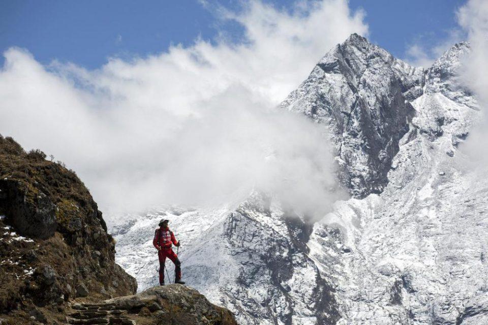 Монт Еверест не е највисока планина во светот: Сè што сме знаеле од географија е погрешно (ВИДЕО)