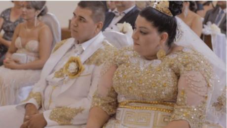 Најскапата невеста – за неа се дадени илјадници евра само поради една причина (ФОТО)