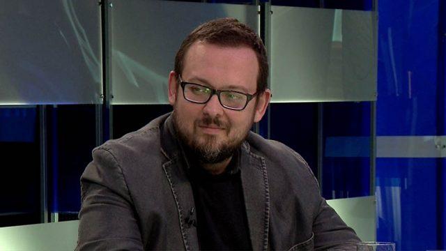 Професорот Марковиќ со апел до Тевдовски: Немој ова да го дозволиш, мерката е дестимулативна