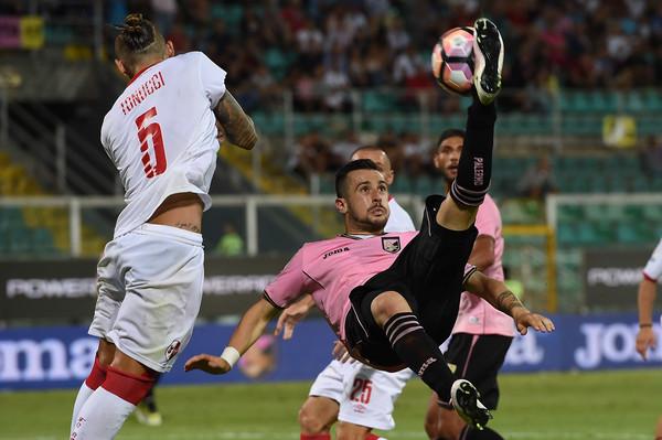 Македонецот се враќа во Серија А: Несторовски пред трансфер во еден од најдобрите италијански клубови?