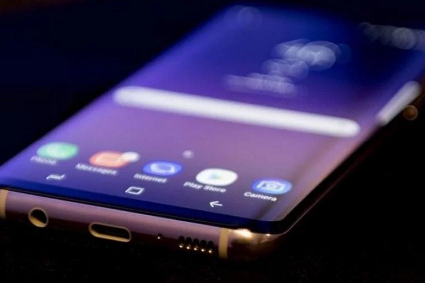 Корисниците на Galaxy Note 8 повторно имаат проблеми со батеријата…