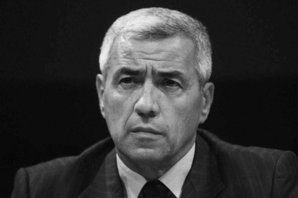 Сакал да биде пилот, носител на црн појас во карате – Еве кој бил убиениот политичар Оливер Ивановиќ