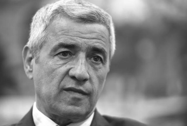 """Пристигнаа резултатите од обдукцијата: Ивановиќ убиен со шест куршуми со пиштол познат како """"долга деветка"""""""