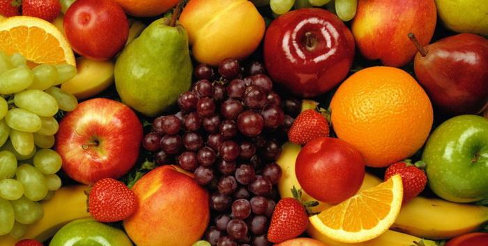 5 овошја што треба да ги избегнувате, ако сакате да ја намалите тежината!