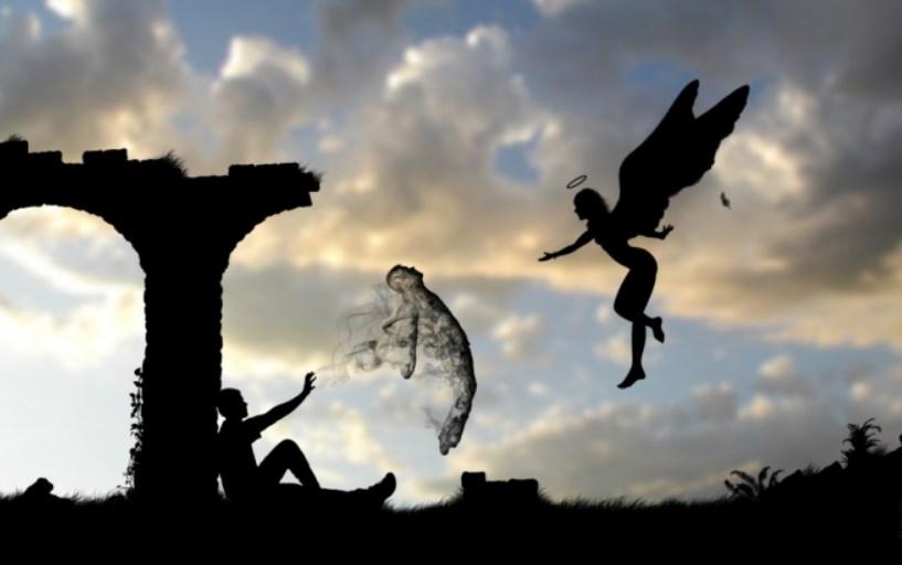 Бев мртва три дена: поминав низ пекол и рај – кога дојдоа по моето тело, оживеав!