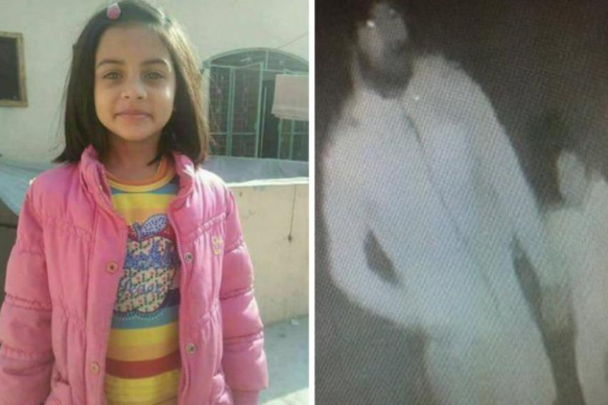 Нацијата во страв од суровиот сериски убиец: Девојче киднапирано, силувано, убиено и фрлено во депонија!
