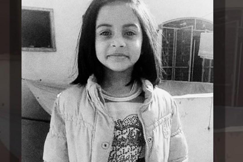 Се огласи таткото на брутално силуваното и убиено девојче од Пакистан