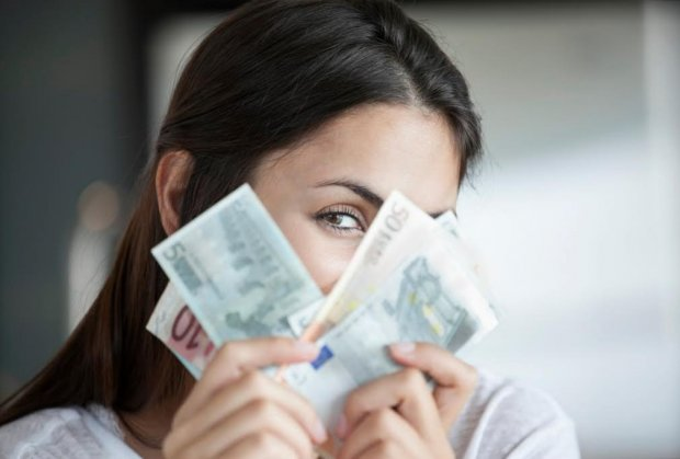 Направете ги овие пет промени во куќата и парите ќе ви стигнат