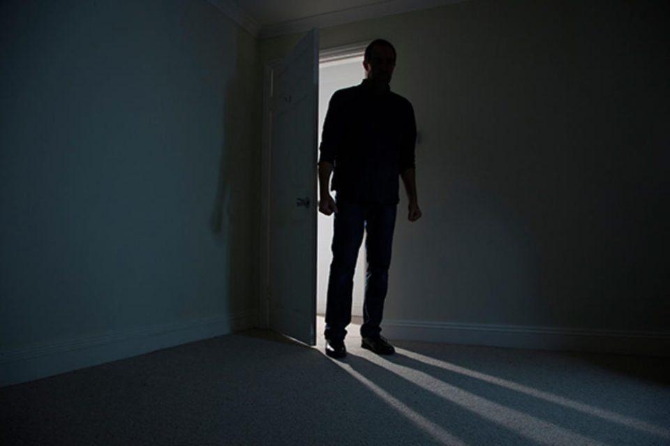 УАПСЕН ПЕДОФИЛ ЧЕВЛАР: Пет девојчиња ги силувал 900 пати