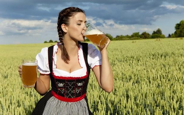 Секојдневно конзумирате пиво, еве што ќе се случи со вашиот организам