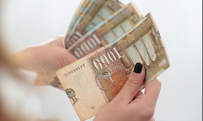 МАПАС почнува кампања за вклучување во задолжителните и доброволните пензиски фондови