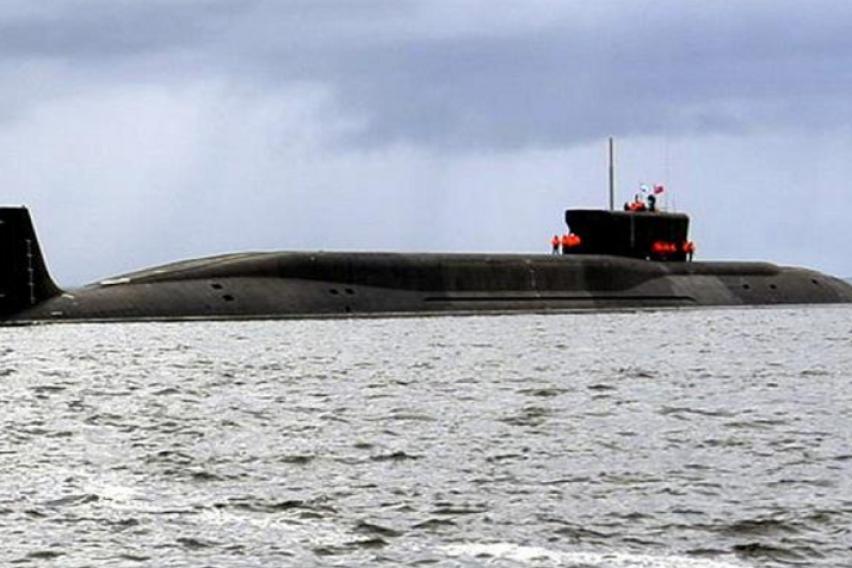 Потрошија три милијарди долари за нуклеарна подморница, па им се случи катастрофа