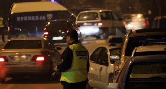 Хорор убиство го потресе Скопје: Жена нападна друга жена со секира, па била усмртена со нож