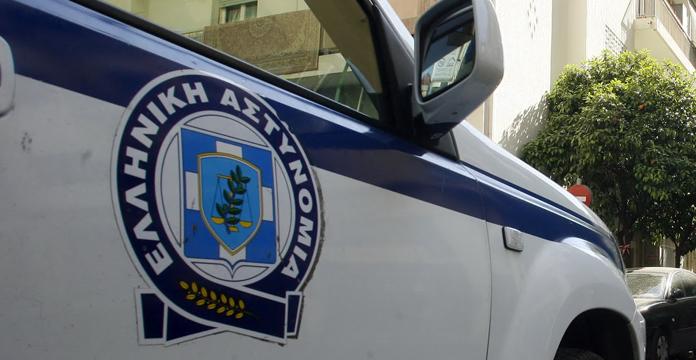 Убиен Албанец во Грција по расправија за името на Македонија