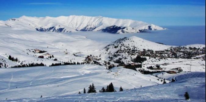 ТРАГЕДИЈА: Планинар почина на Попова Шапка