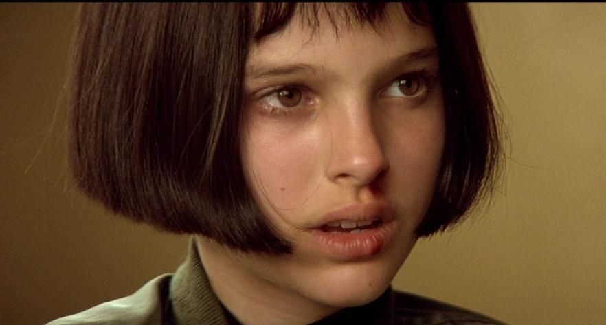 Познатата актерка добила шокантно писмо кога имала само 13 години: Ќе те силувам!