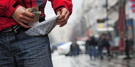 Поскапува живеачката – трошоците на живот за една година пораснале за 1,4%