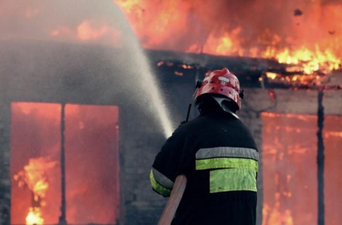 ТРАГЕДИЈА ВО БИТОЛА: Мајка и син загинаа во пожар