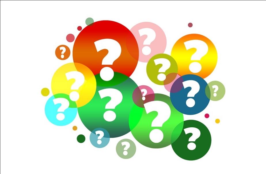 Оваа задача ги полуде сите: Можете ли да ја решите точно?