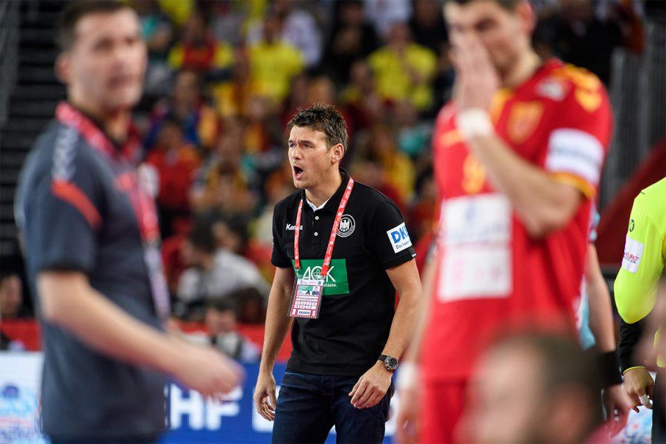 Германскиот селектор откри кој бил планот за последниот напад