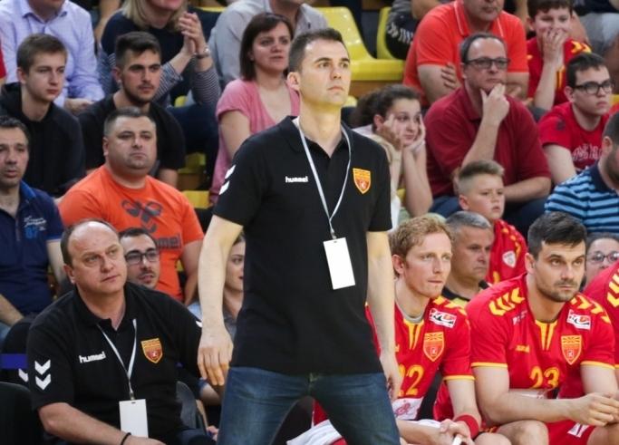 Гонзалес се подготвува за игра без капитенот, настапот на Лазаров неизвесен