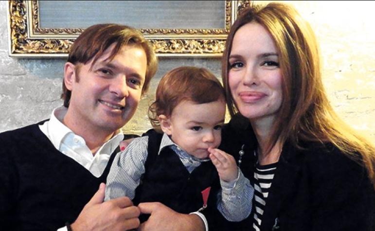 Жестока и долга расправа: Северина не смеела да го погледне во очи, Милан бара старателство за синот