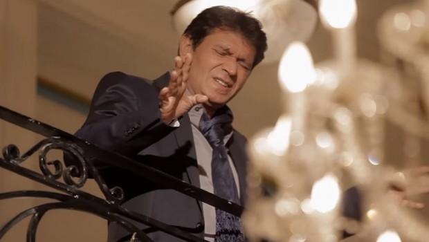 Прва исповед на легендарниот српски пејач за синот кој го уби најдобриот пријател