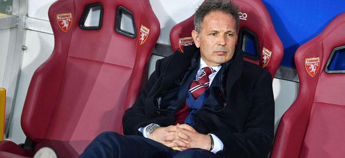 Торино му додели отказ на Михајловиќ