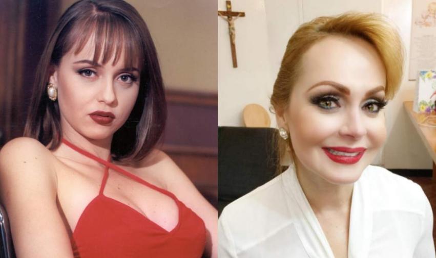Беше злобница, а сега е заводница: Миленичката на македонската публика стана кукла, но не во позитивна смисла (ФОТО)