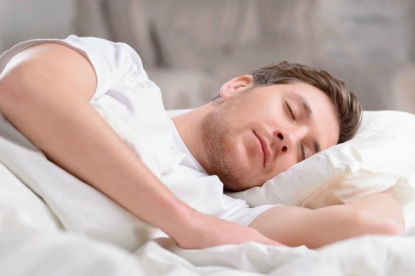 Внимавајте во која положба спиете, не се сите добри за вашето здравје