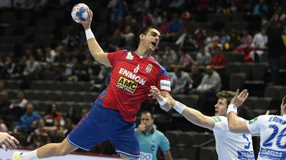 Србија го победи Исланд- само ова сценарио го носи нашиот сосед во главната фаза!