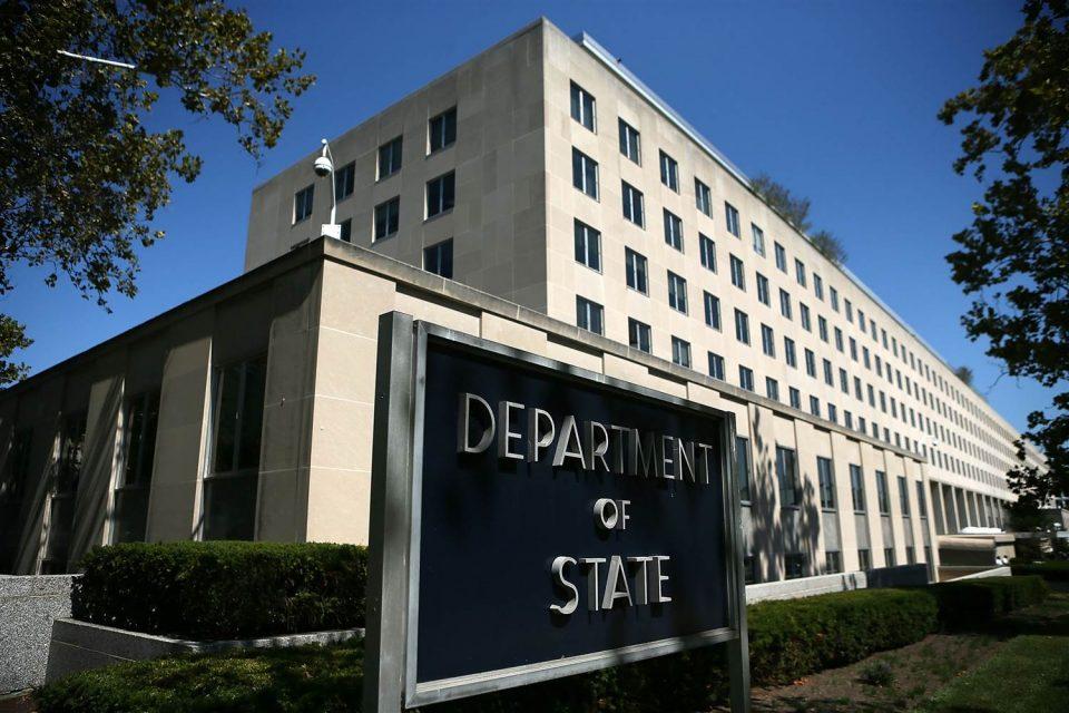 САД го додадоа Пакистан на листата држави кои ги кршат верски слободи