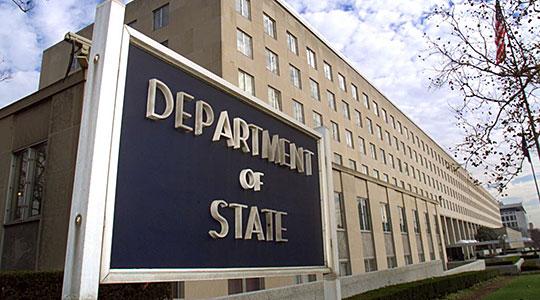 САД ги поздравуваат разговорите меѓу двете Кореи
