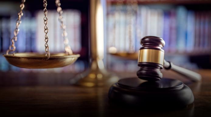 Николоски: Состојбата во судството е катастрофална, потребен е целосен реизбор на судиите