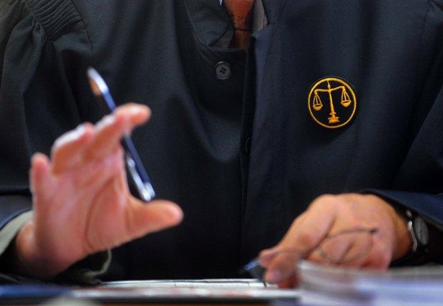 Отворено писмо до судиите:Дали судиите ја заборавијасудиската заклетва?