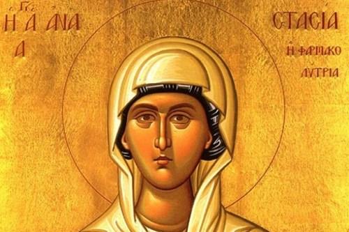 Денеска ја славиме Светата великомаченичка – изговорете посебна молитва и очекувајте промена