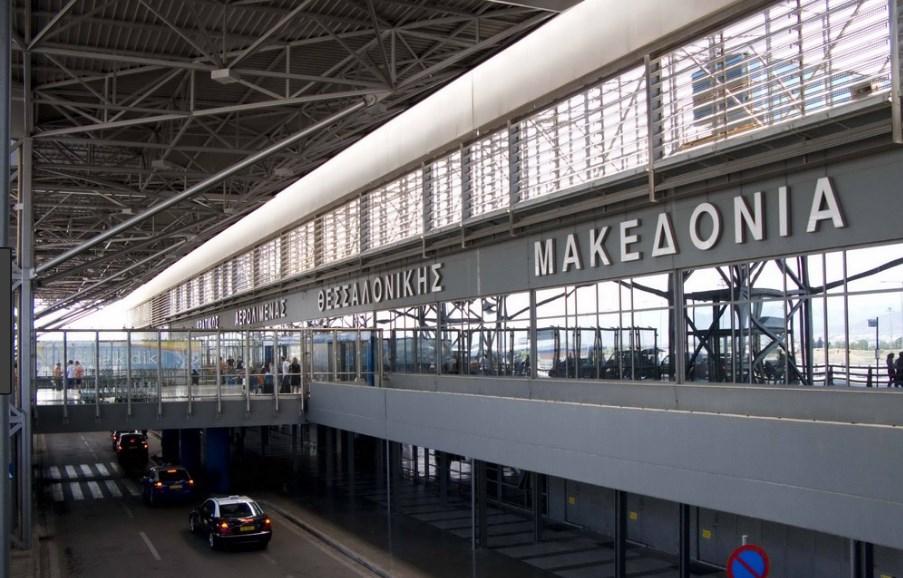 """Грција во Солун со аеродром """"Македонија"""", Заев се откажа од името """"Александар Македонски"""" за аеродром во Скопје"""