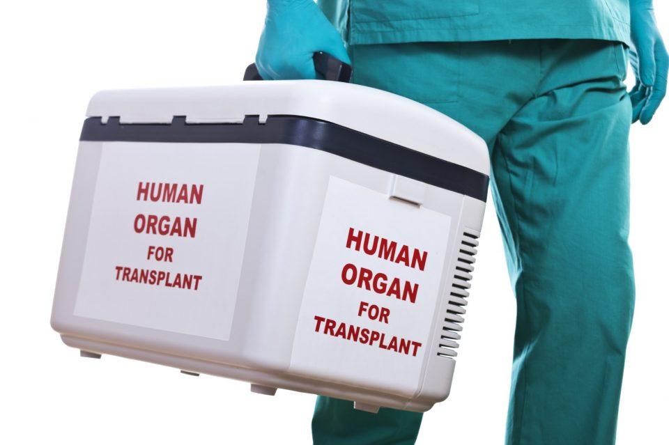 ИТЕН ЛЕТ: Владин авион пренесе срце за трансплантација на 4 годишно девојче