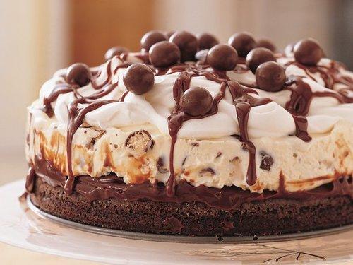 """Најубавата торта крие љубовна приказна: Еве како """"Васина"""" го добила името"""