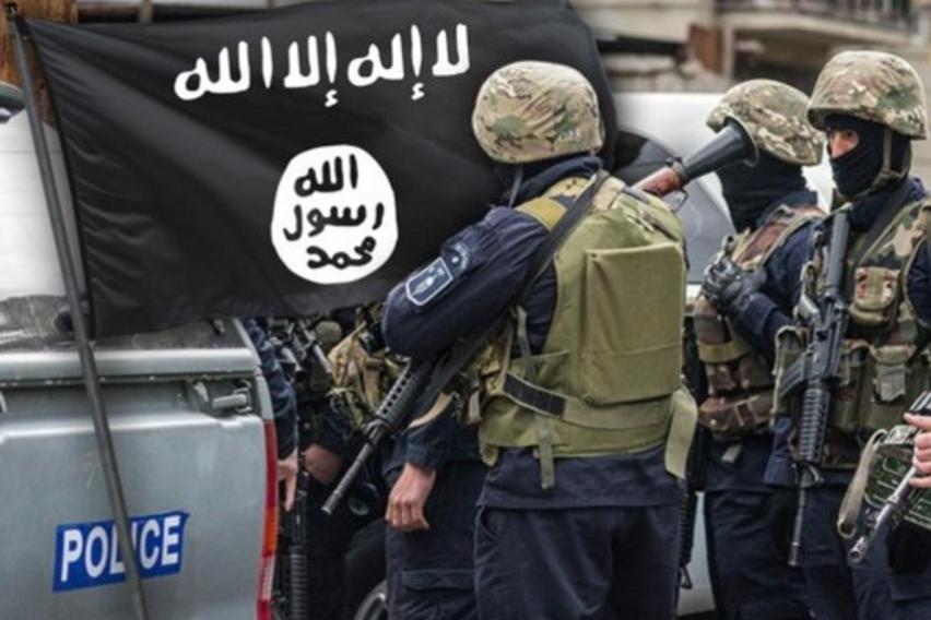 Одбија да лекуваат ранет терорист: Министерството ја забрани операцијата на џихадистот во виенската болница